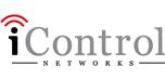 icontrol_logo.png