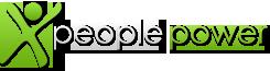 peoplepowerlogo.png