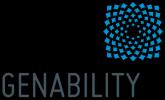 genability_logo.png