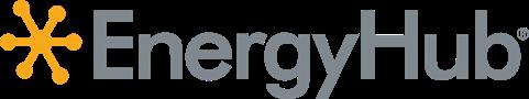 EnergyHub_logo.png