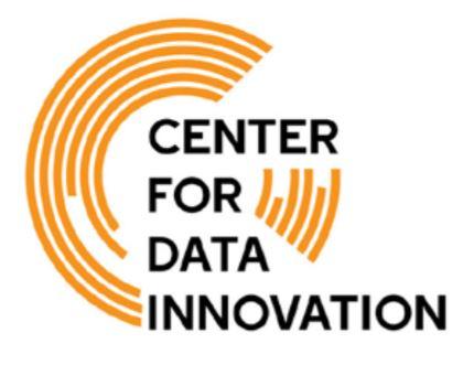 datainnovation.JPG