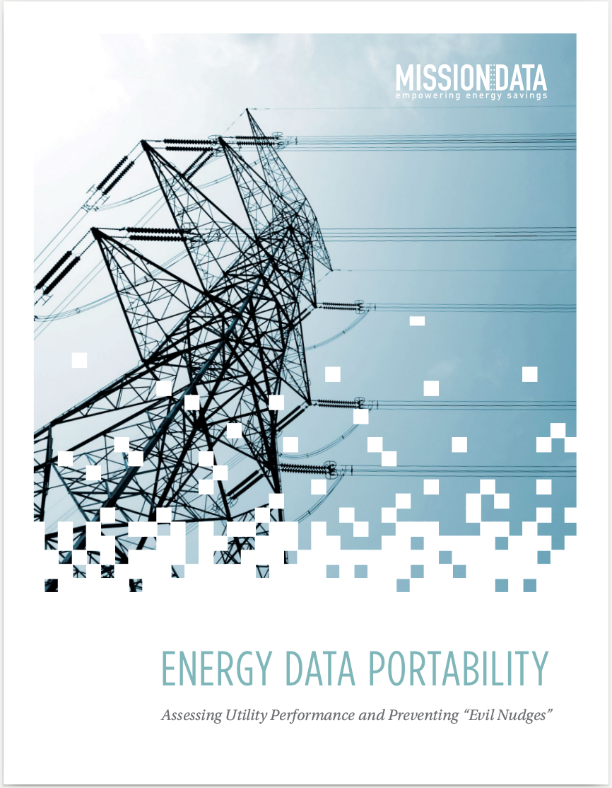 cover_energydataportability.png