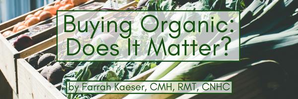 Article - Buying Organic.png