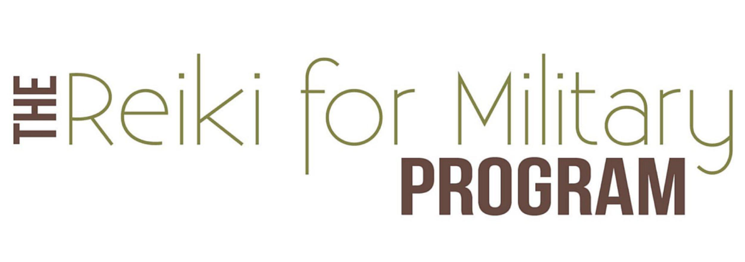 RFM banner.jpg