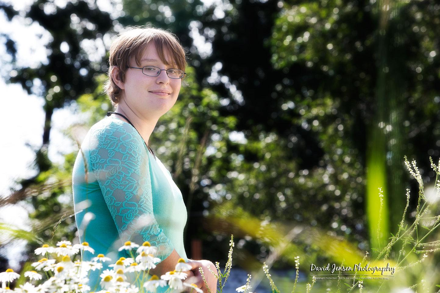 Erin2.jpg