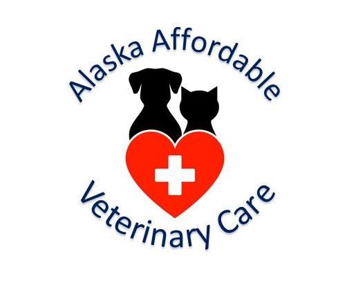 AAVC Logo.jpg