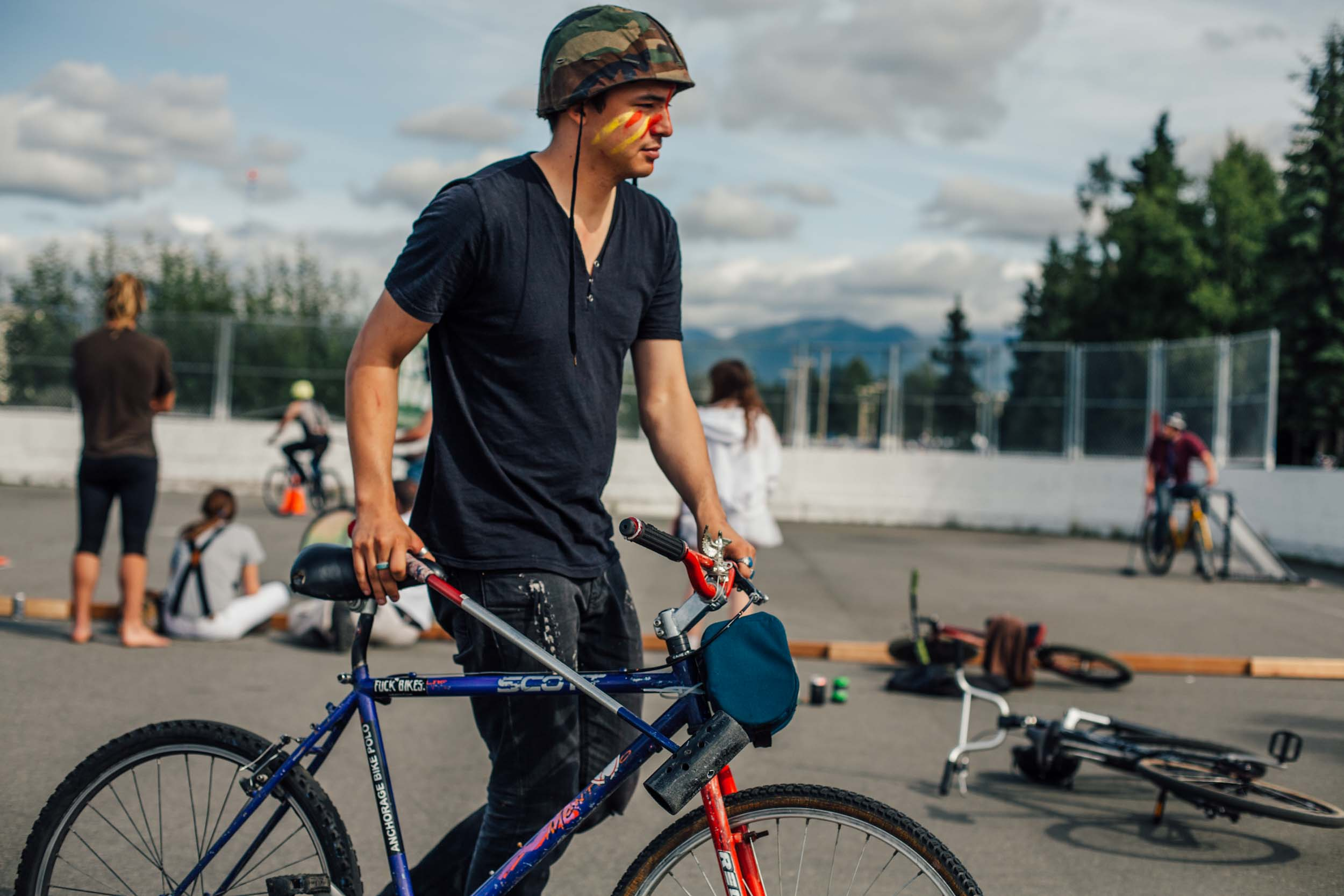 Anchorage-Bike-polo_5200.jpg