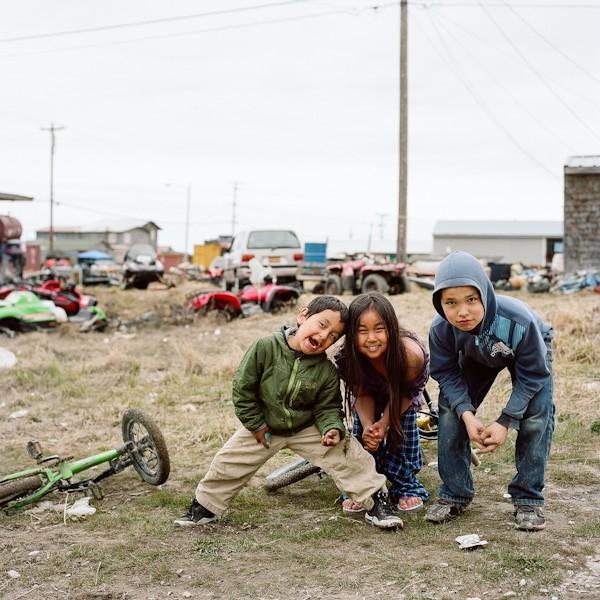 35_alaska-youth-11.jpg