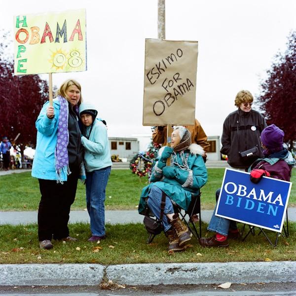 42_alaska-politics-39790009.jpg