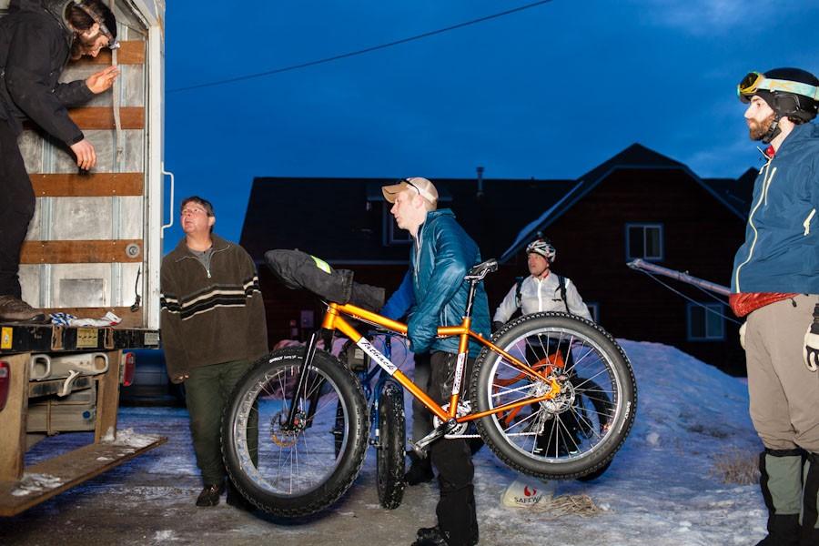 45_winter-cycling-ak-1508.jpg