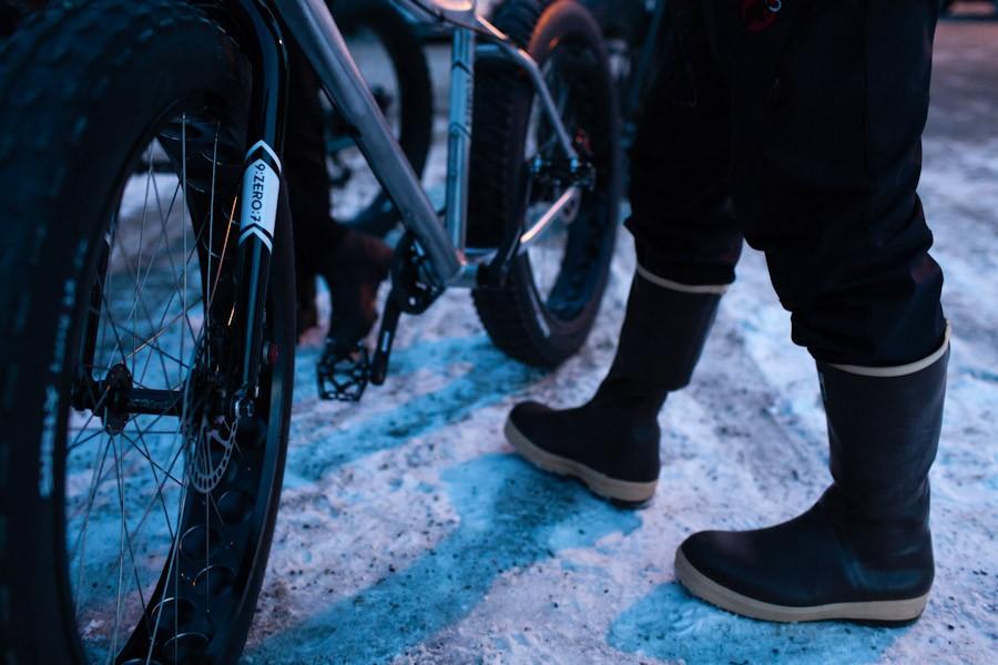 45_winter-cycling-ak-1518.jpg