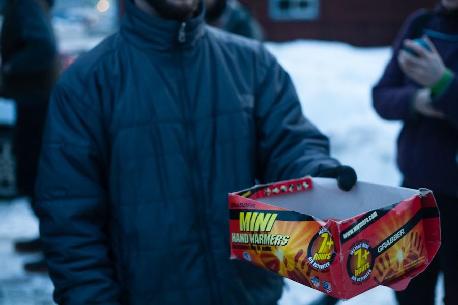 45_winter-cycling-ak-1591.jpg