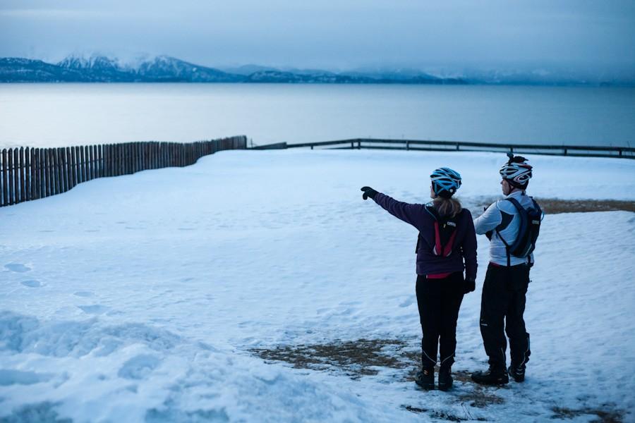 45_winter-cycling-ak-1594.jpg