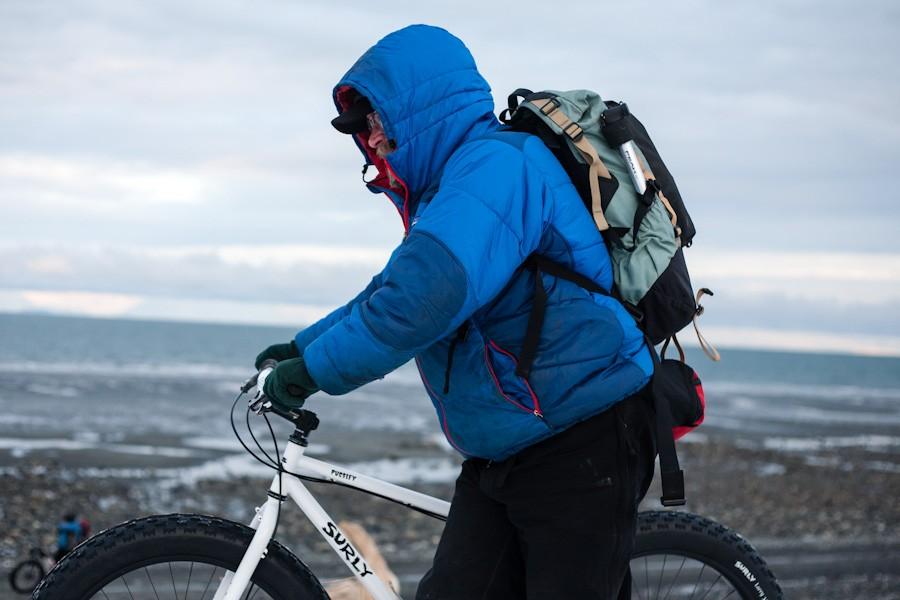 45_winter-cycling-ak-1612.jpg