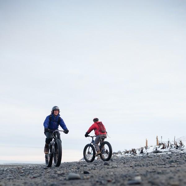 45_winter-cycling-ak-1645.jpg