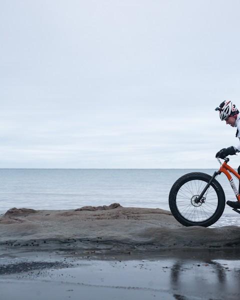 45_winter-cycling-ak-1783.jpg