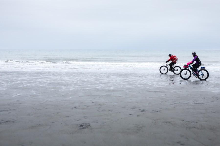 45_winter-cycling-ak-1848.jpg