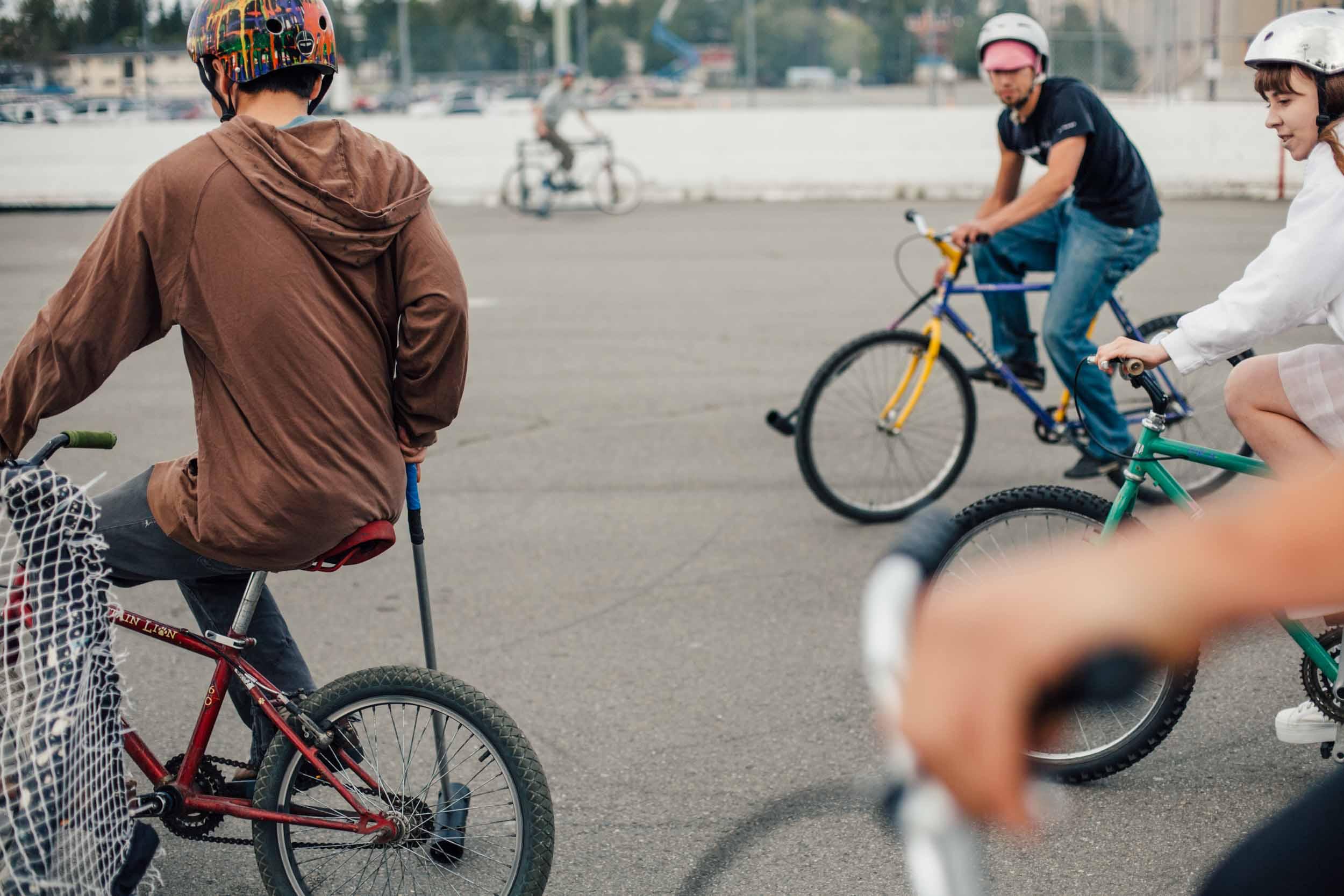 Anchorage-Bike-polo_5061.jpg
