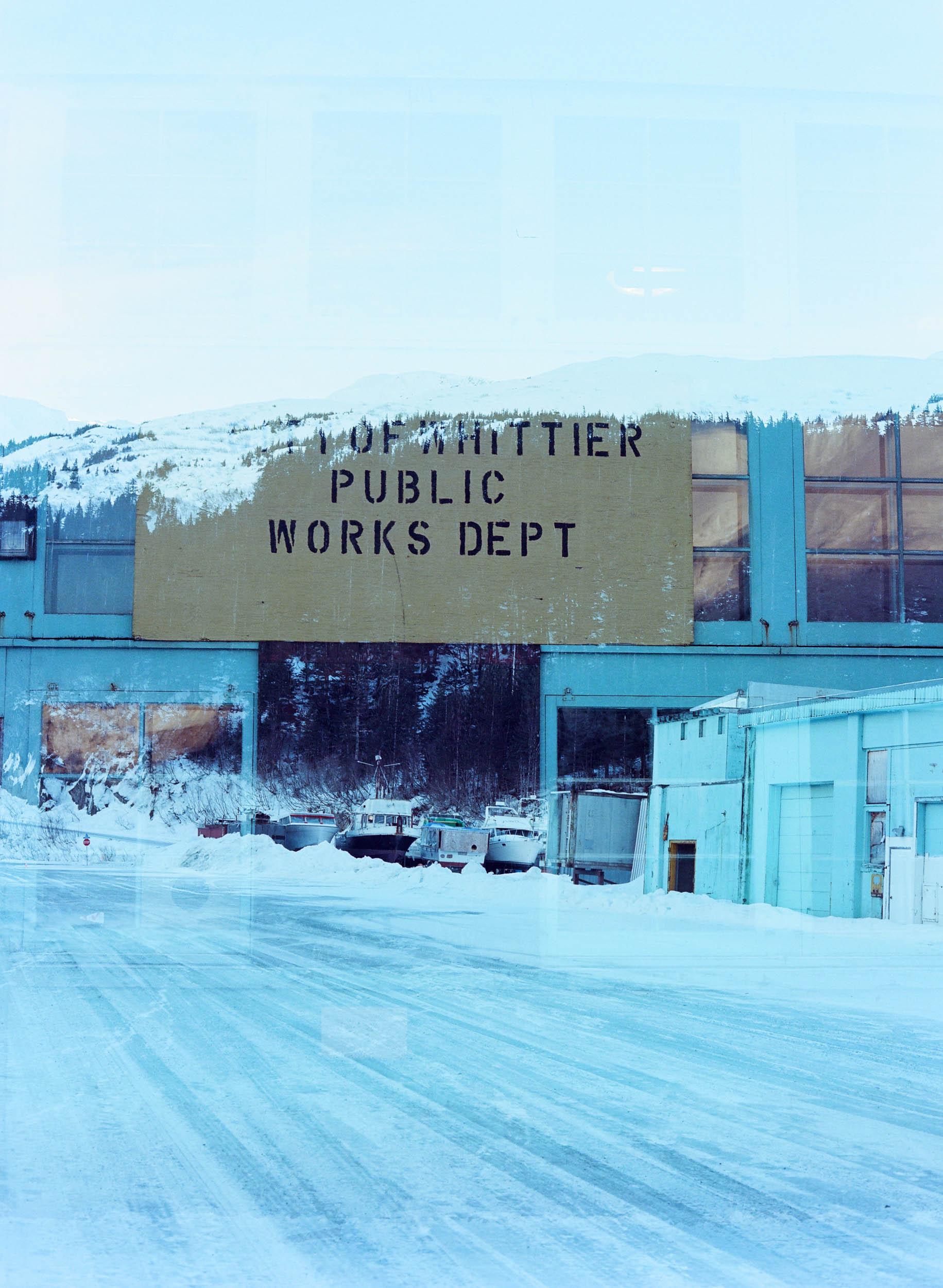 whittier-alaska-96720016.jpg