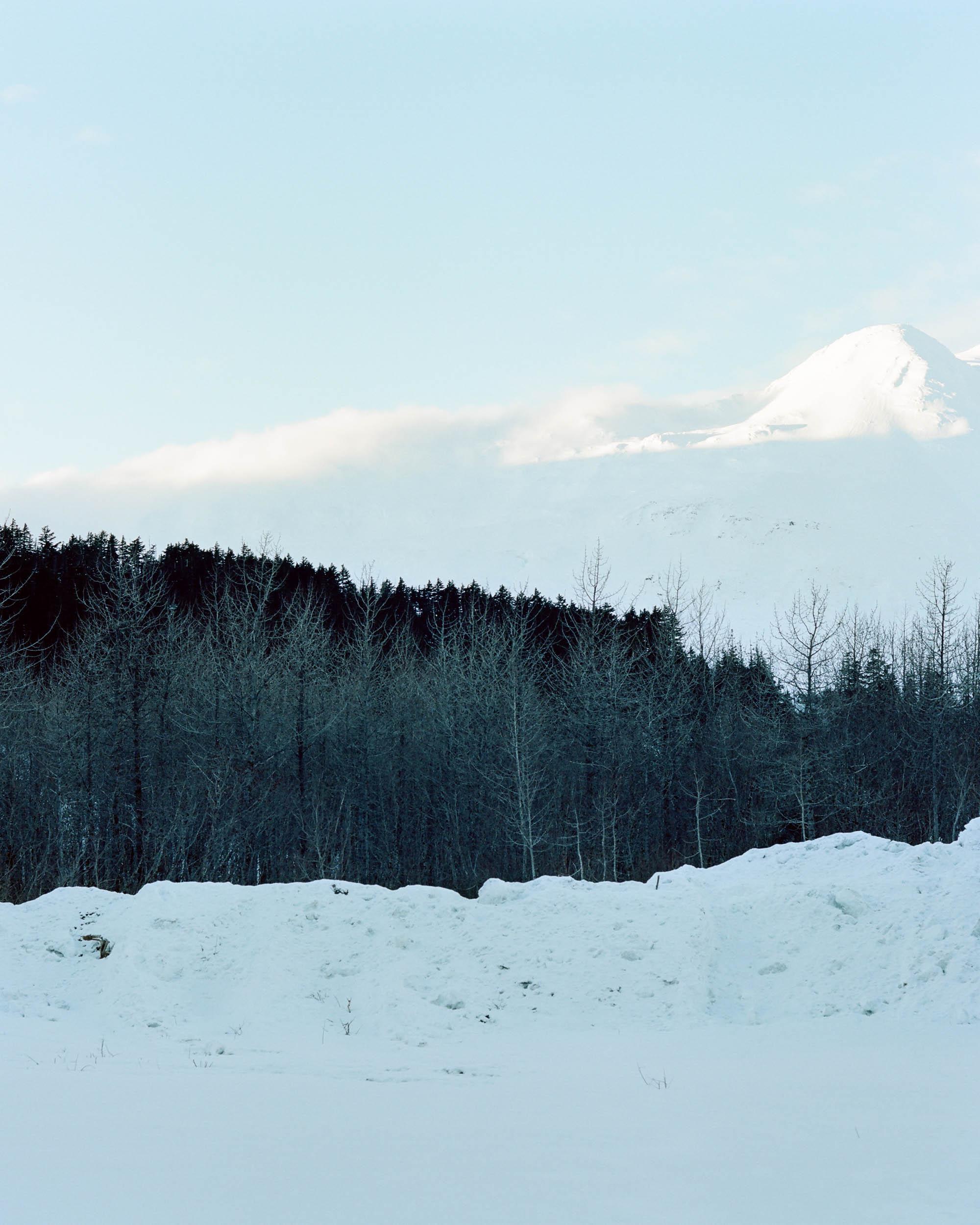 whittier-alaska-96810004.jpg