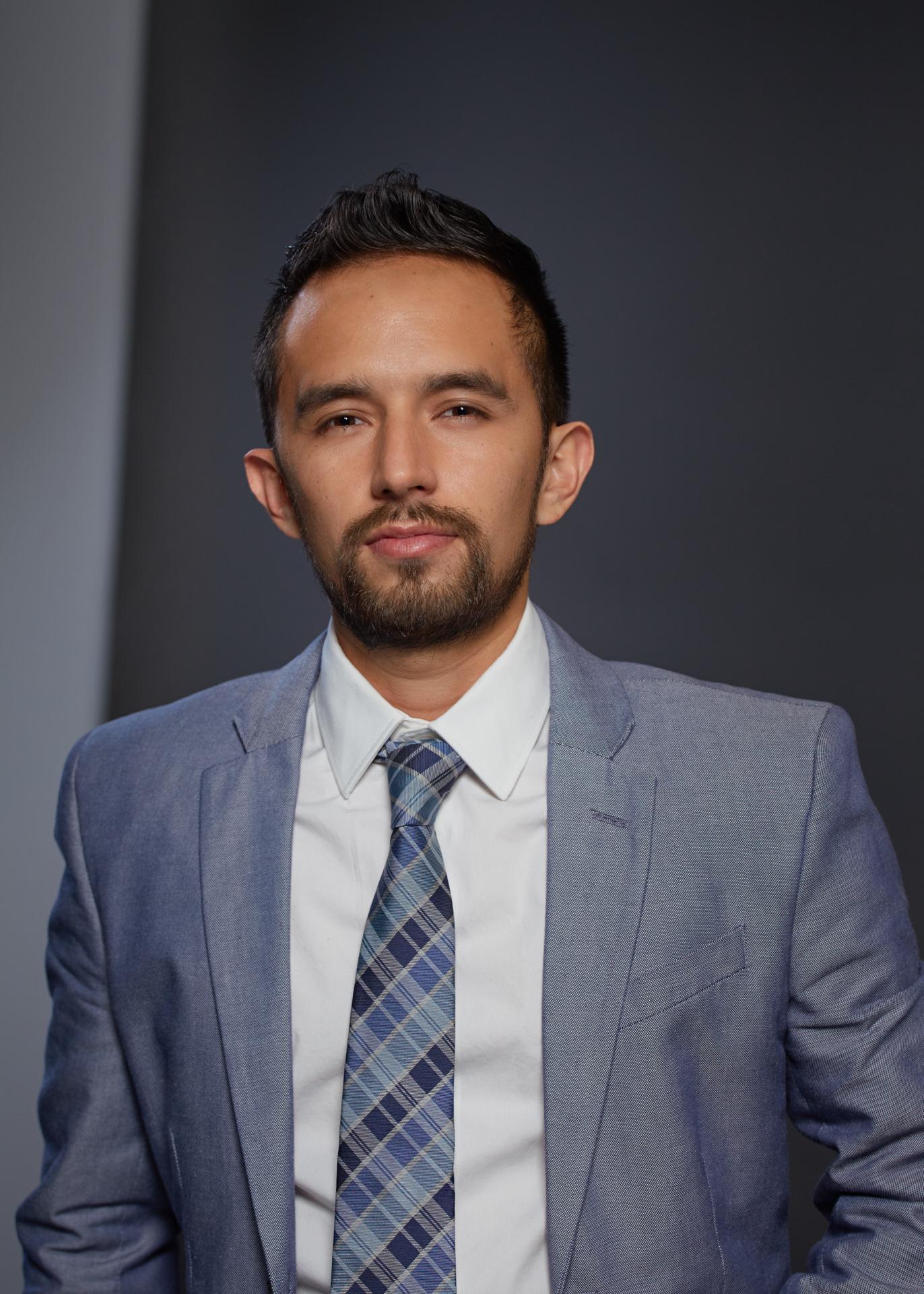 Carlos_Jimenez