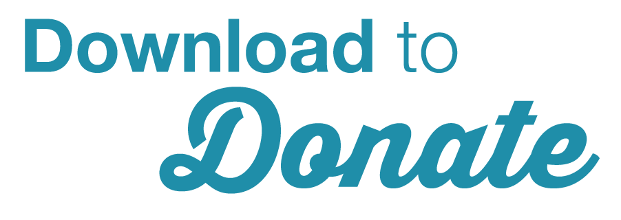 bm_web2017_downloadto.png