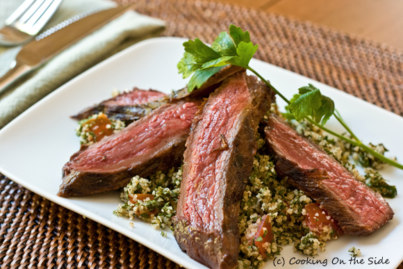 grilled_steak_salad1m-580.jpg