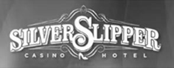 slippercasino.png