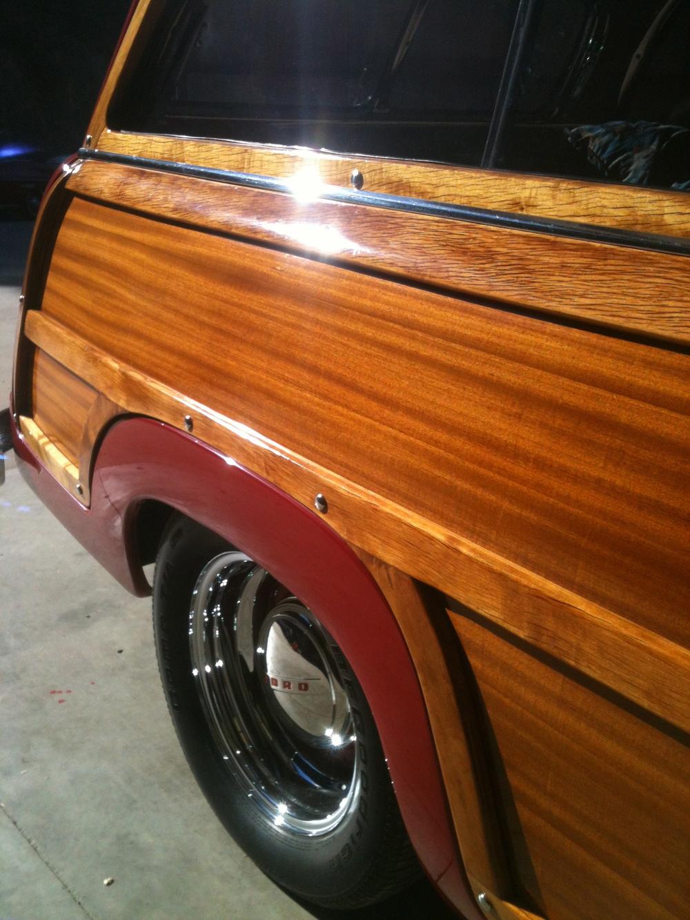 wood_panel.jpg