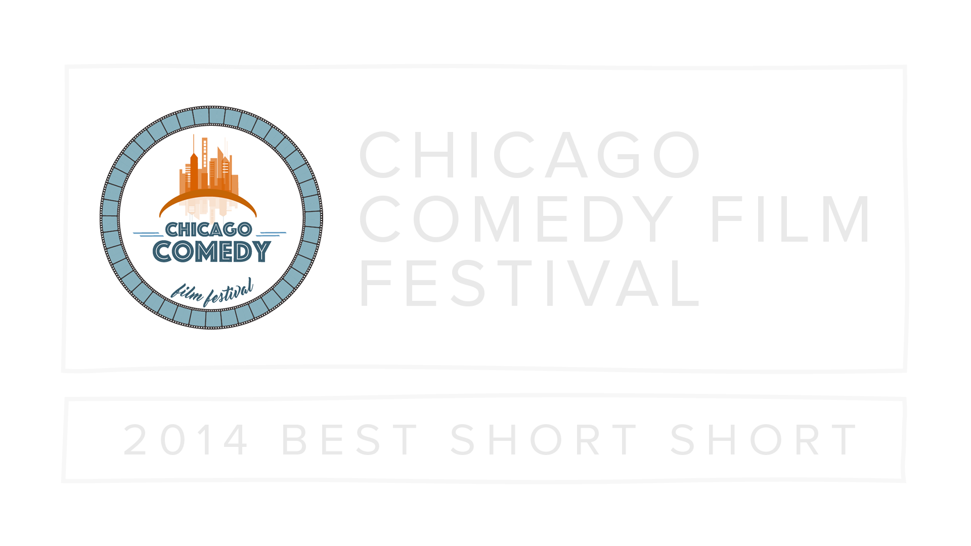 Chicago Comedy.png