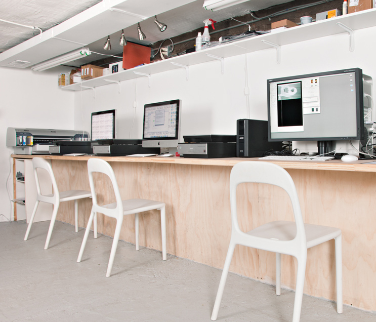 lab_overview_working_flat (1).jpg