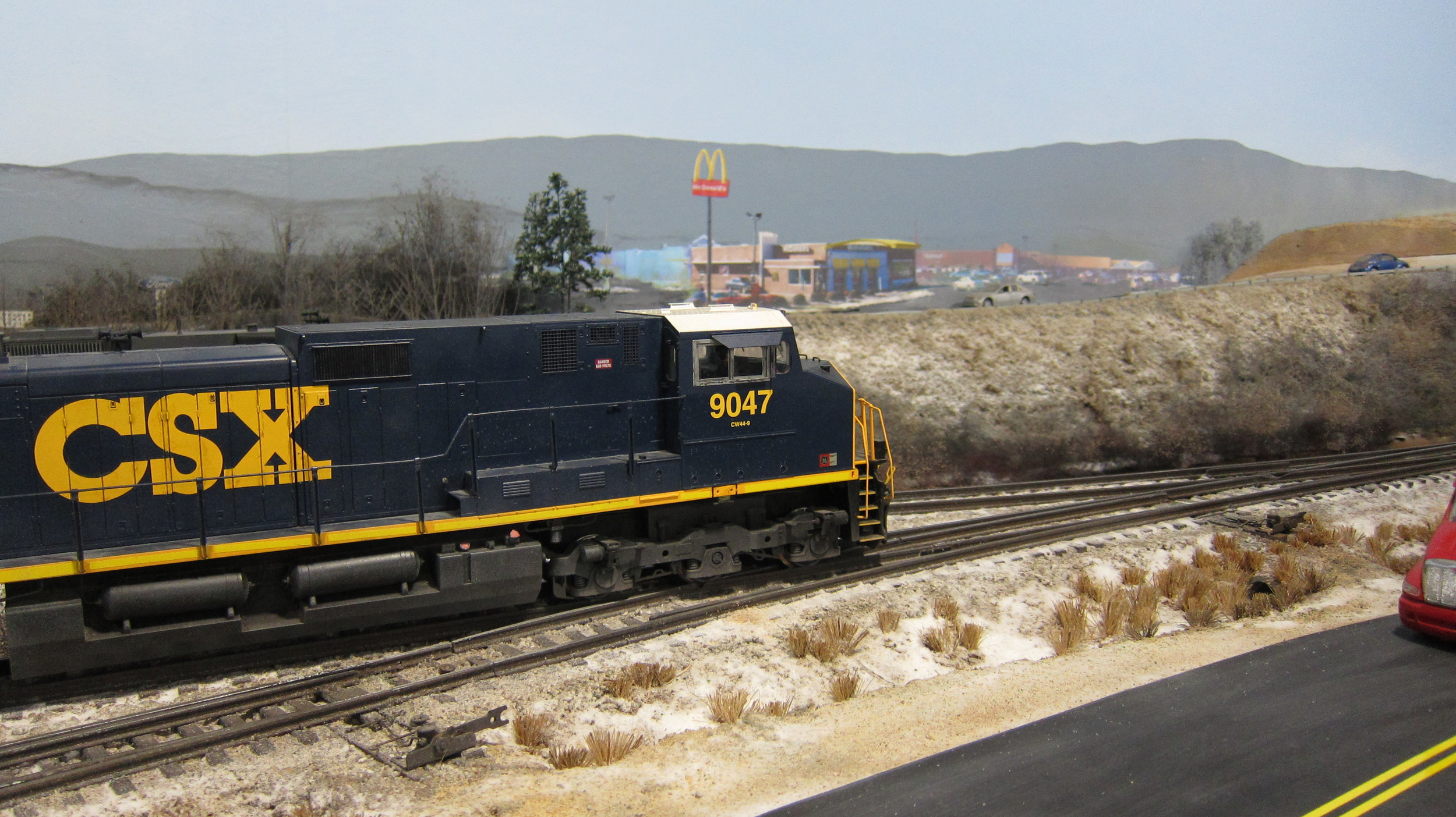 train with truck front.JPG