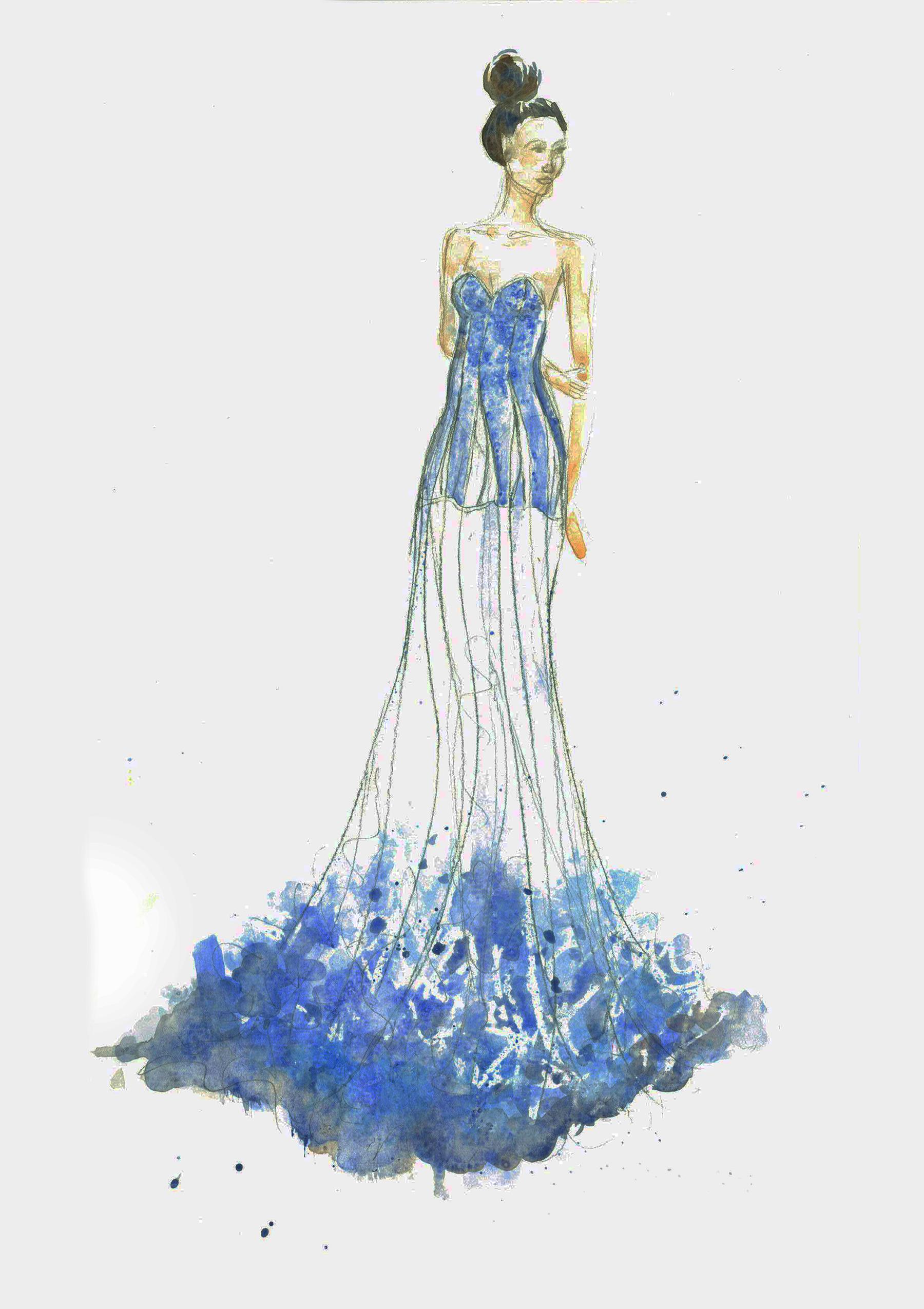 illustration-blue eveningwear.jpg