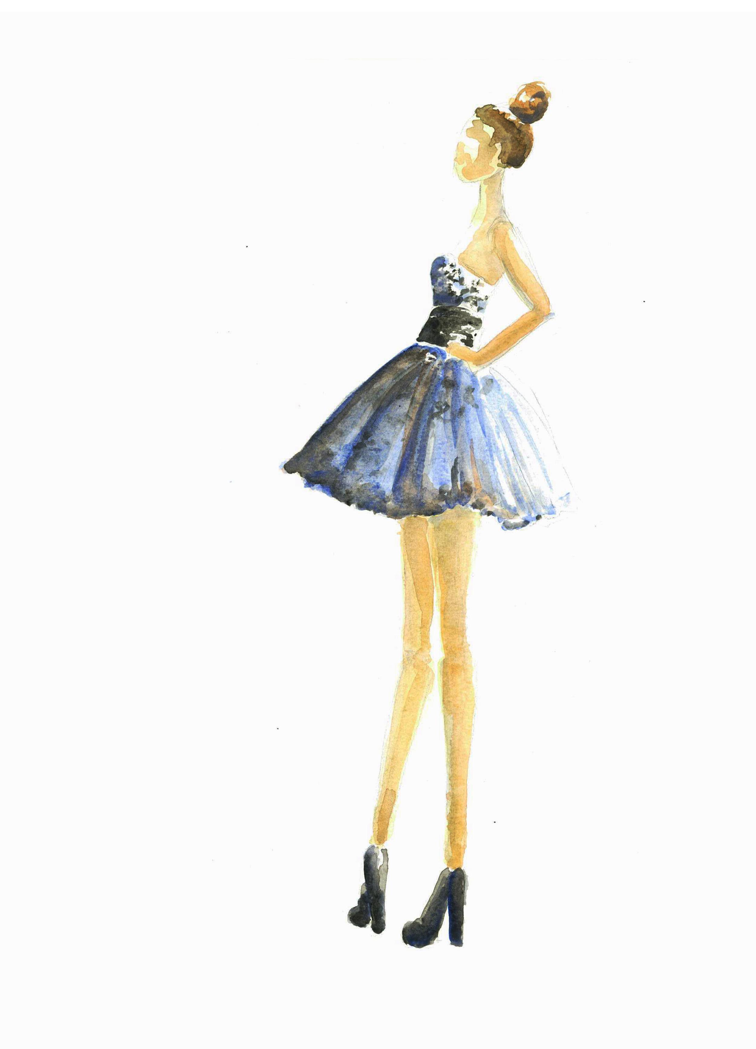 illustration-minidress.jpg
