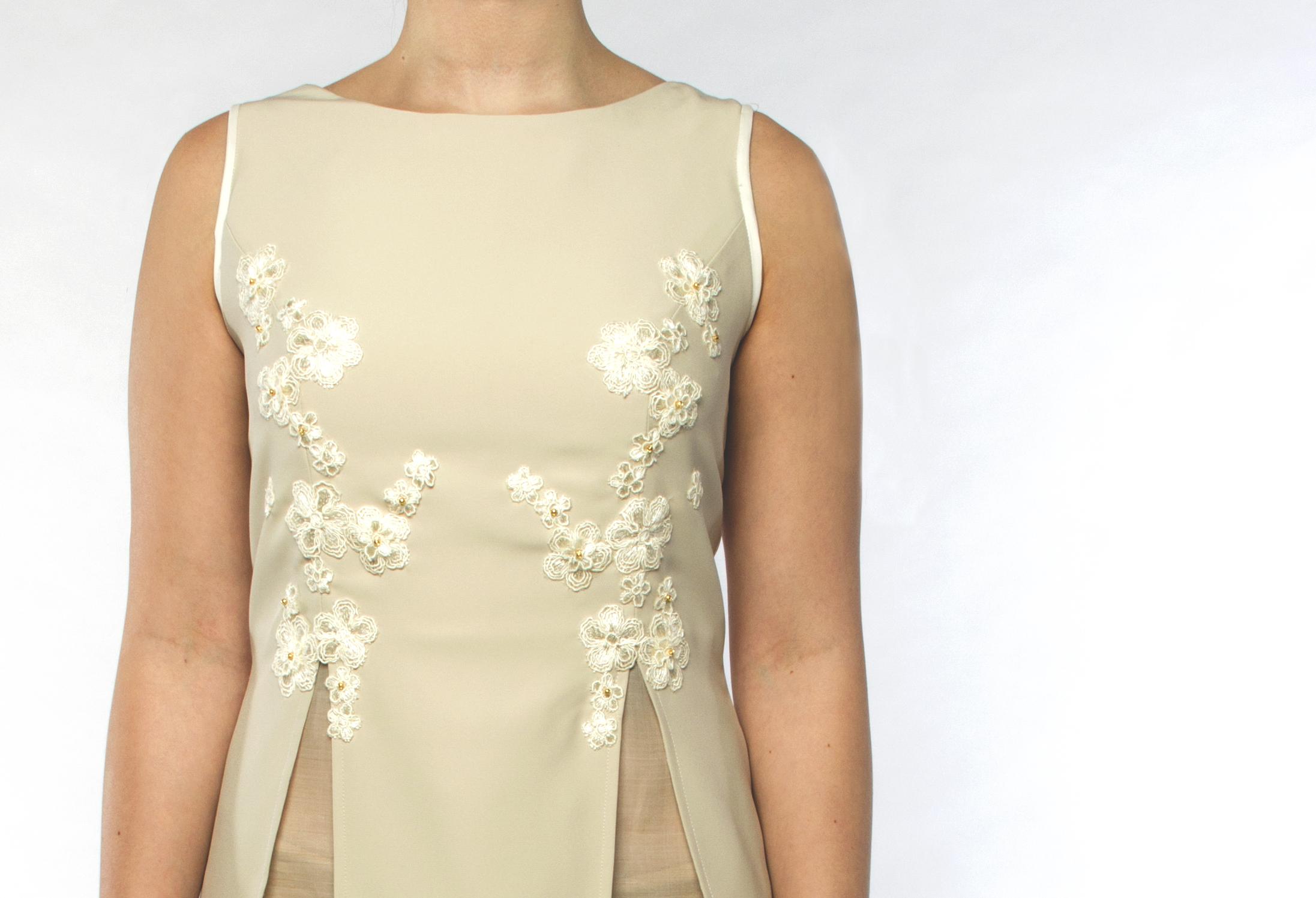 ANNE DRESS CLOSE UP.jpg