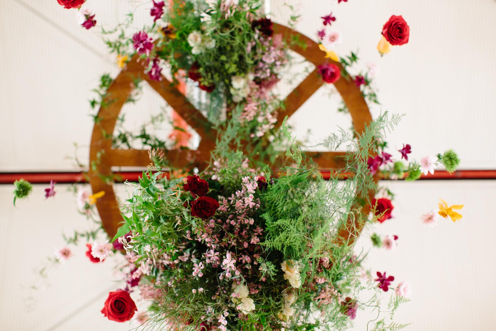 Timbermill_by_LuisaBrimble_0306.jpg