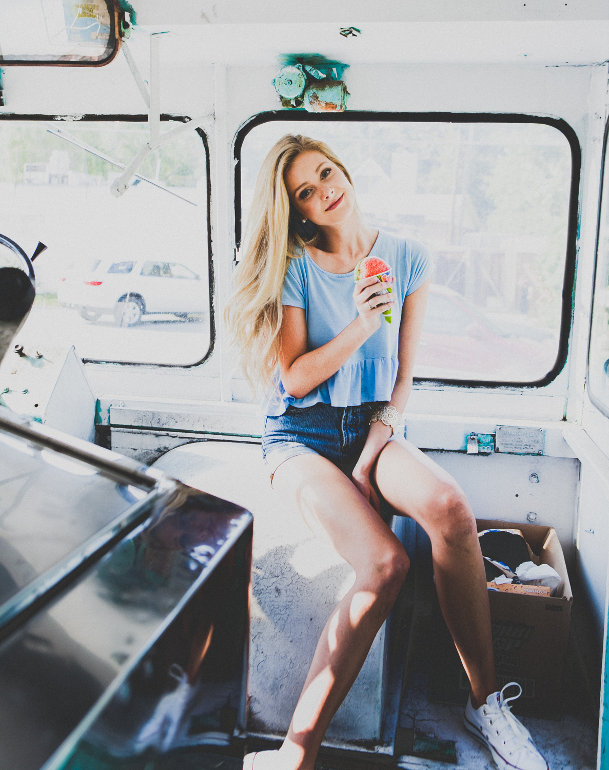 HannahGodwinIceCreamTruck-28.jpg