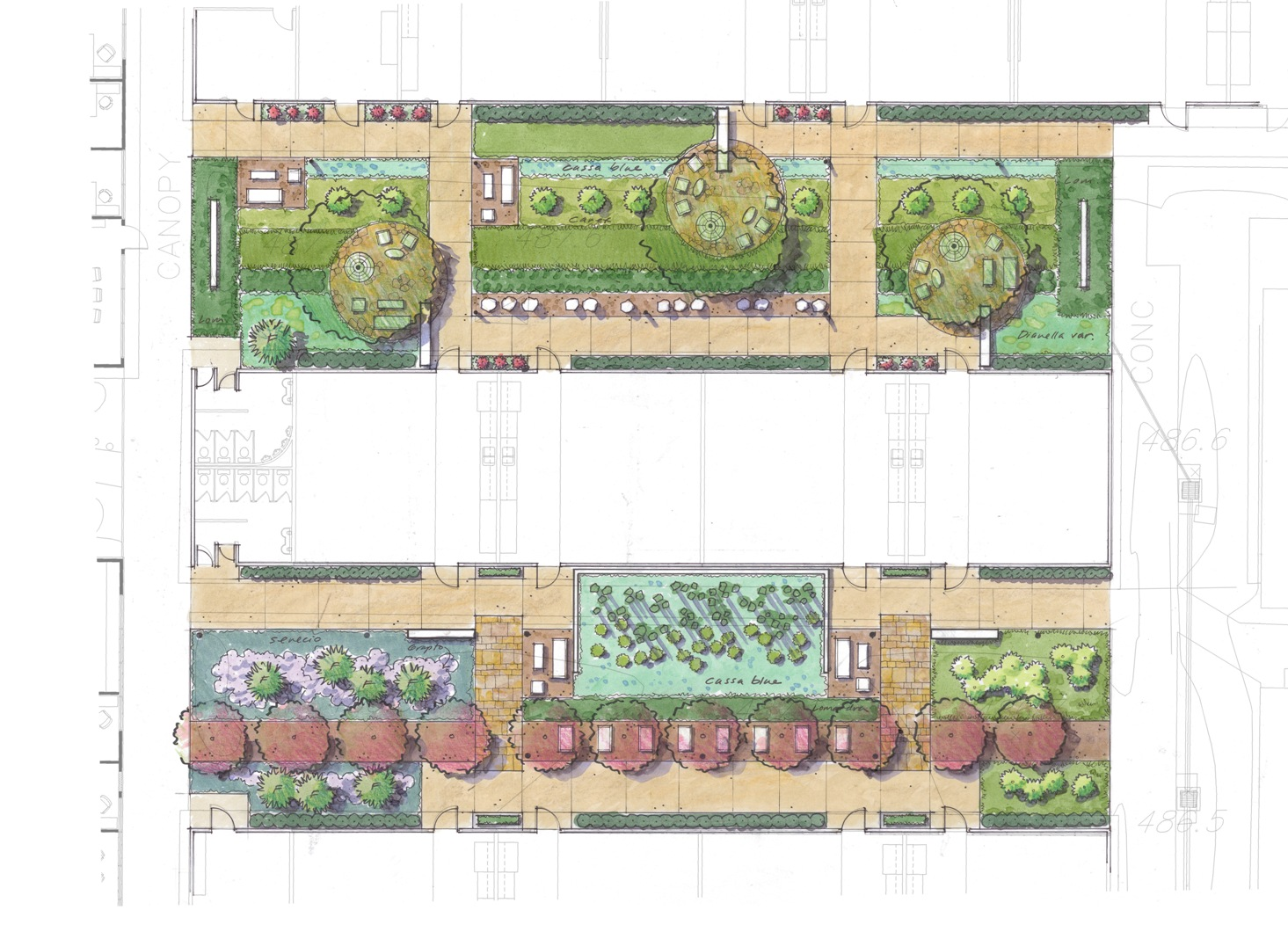 11055 Garden Courtyard.jpg