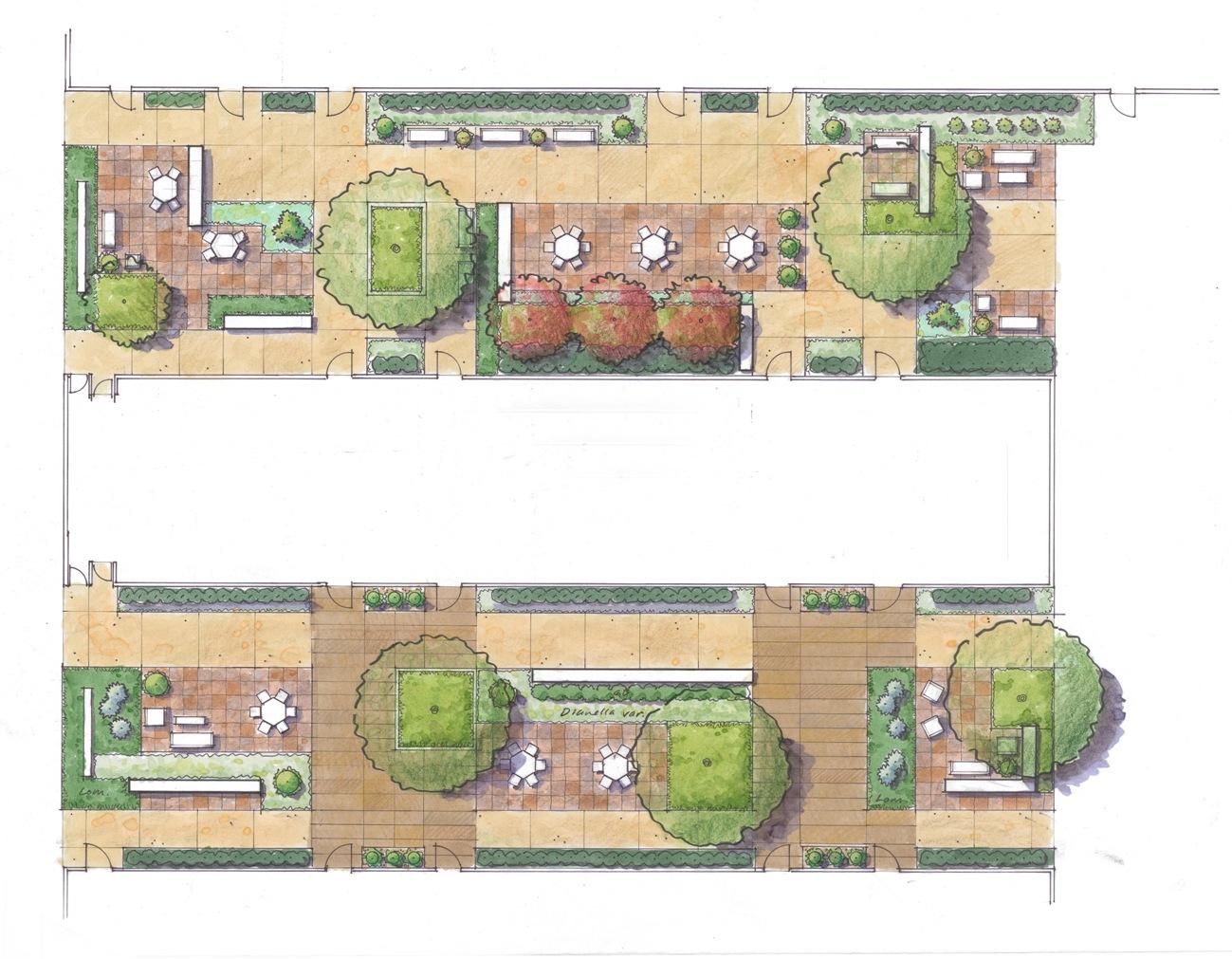 11055 Interior Courtyards_2.jpg
