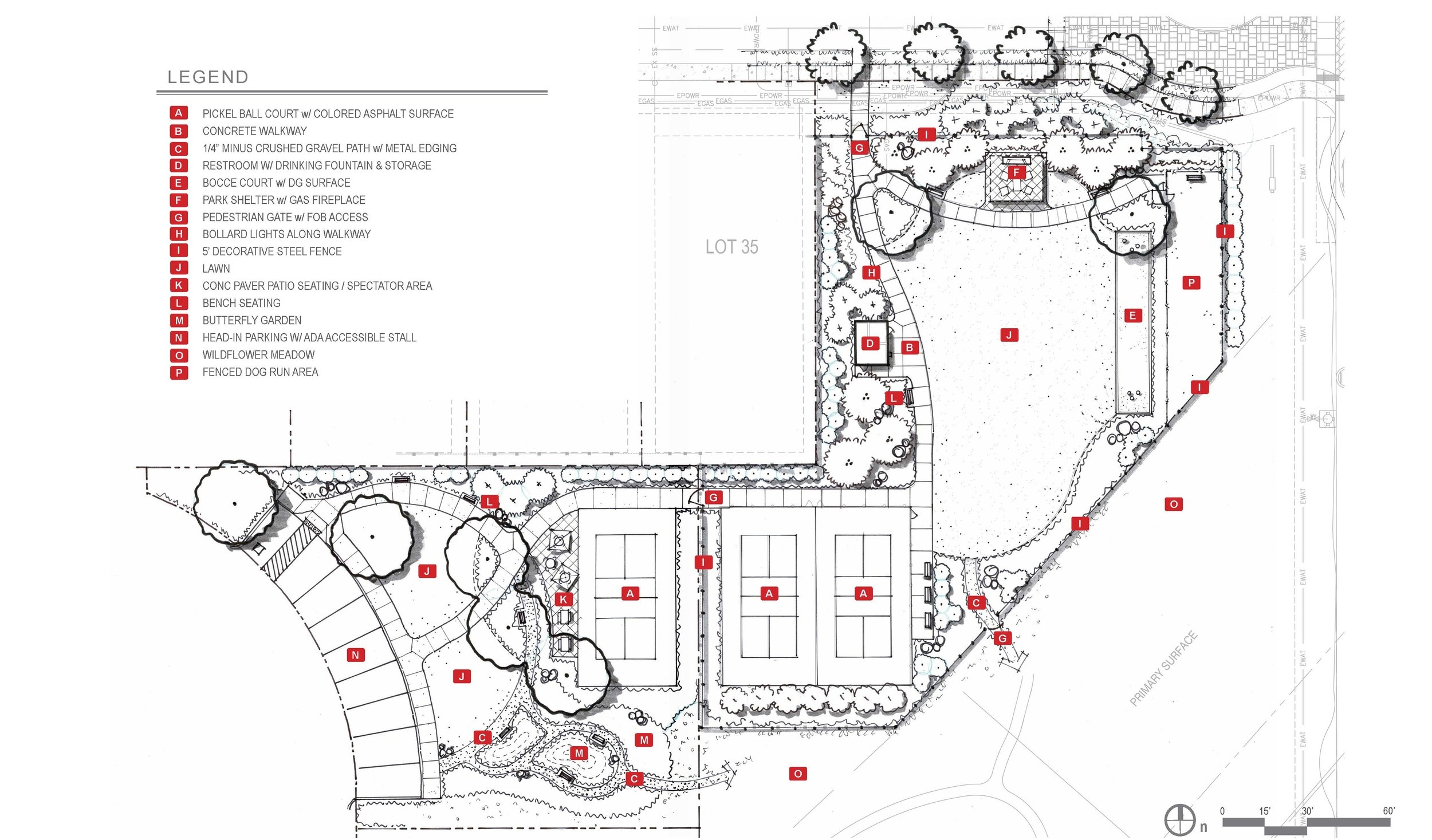 1714.4 Neighborhood Park Extension Plan 2018.01.31.jpg