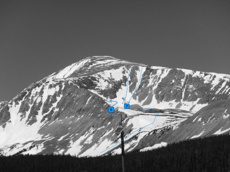 Mount_Audubon_East_Routes.jpg
