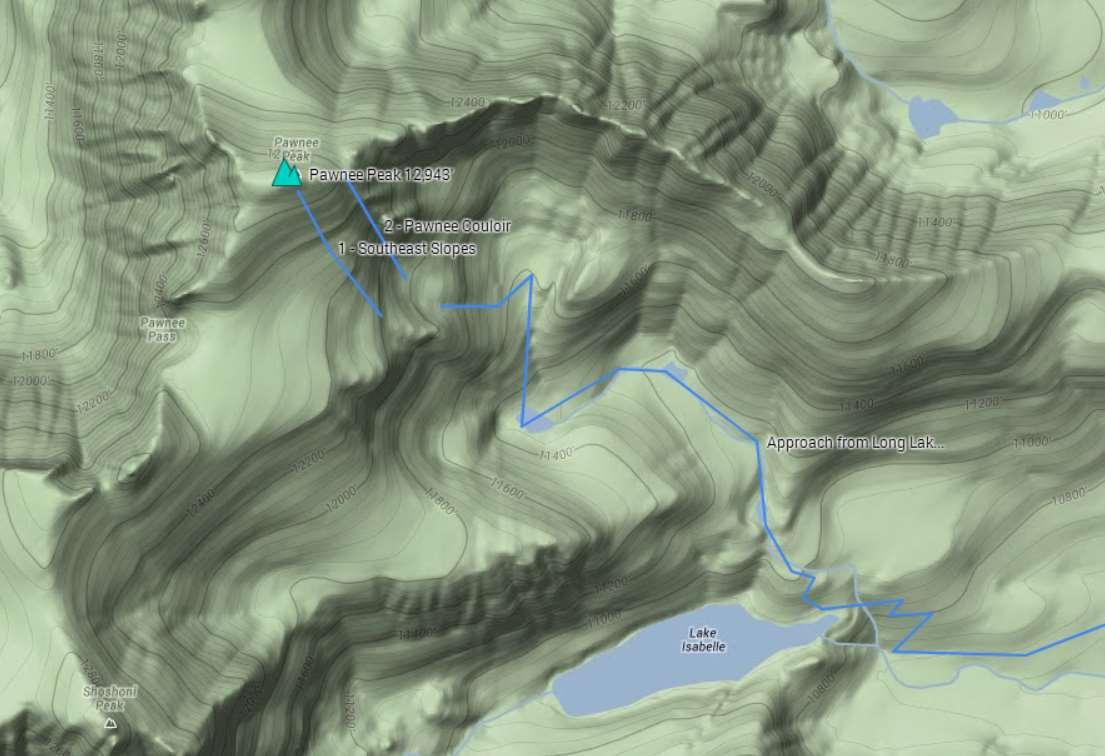 Pawnee Map.jpg