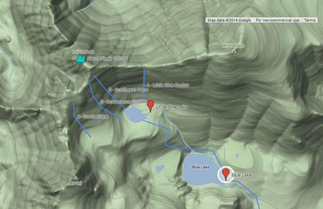 Paiute_Map.jpg