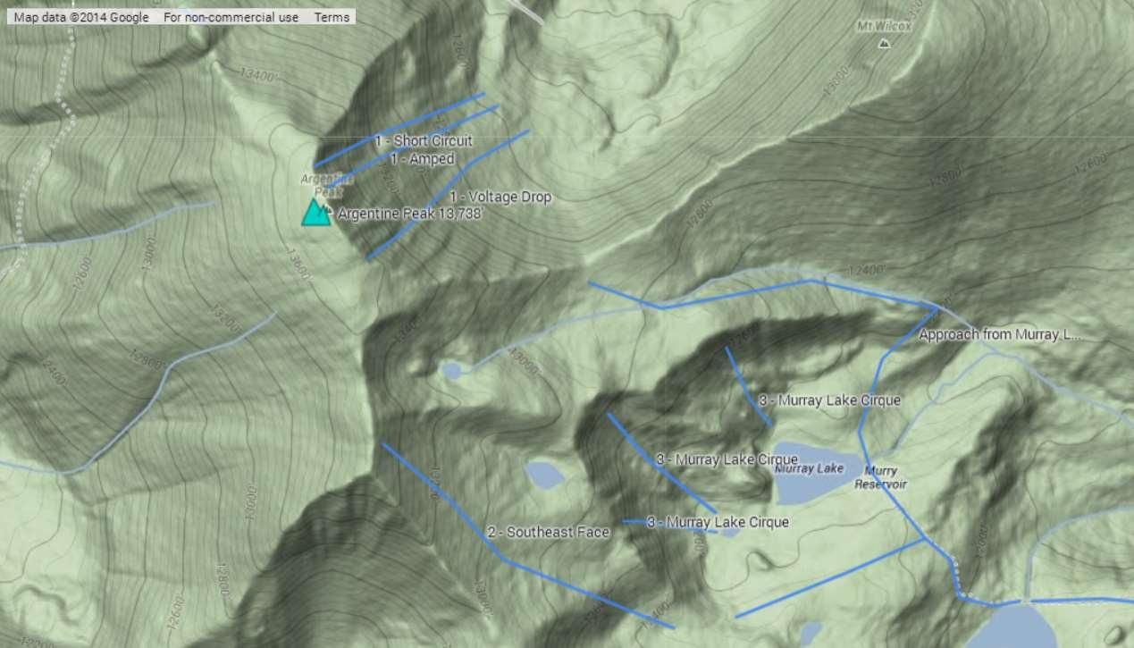 Argentine_Map.jpg