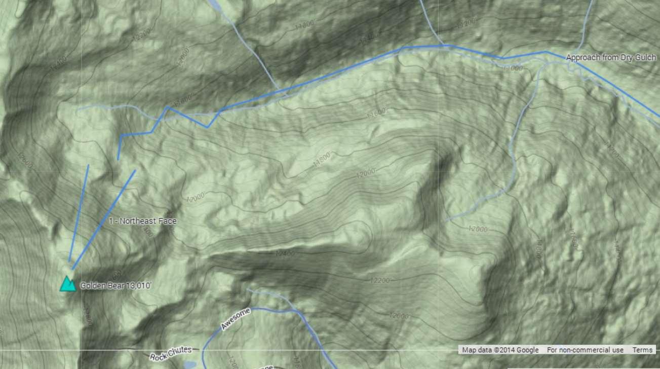 Golden_Bear_Map.jpg