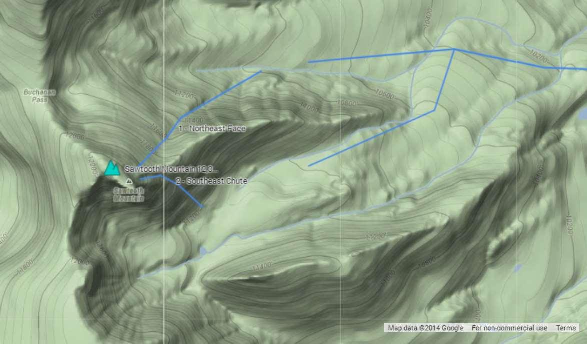 Sawtooth Map.jpg