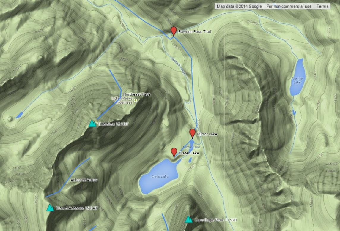 Cherokee_Map.jpg