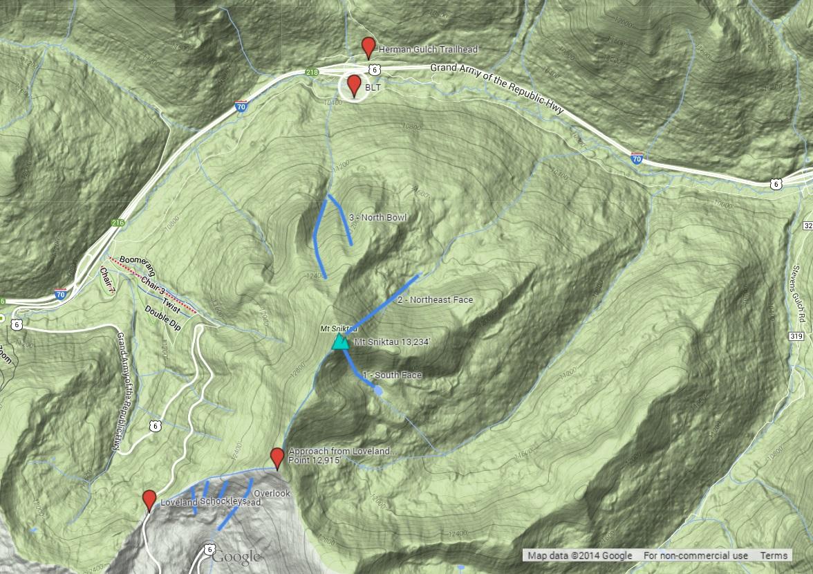 Sniktau_Map.jpg