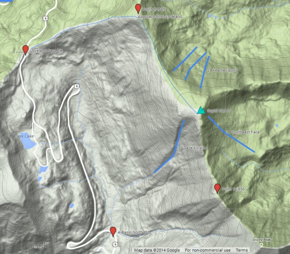 Cupid_Map.jpg
