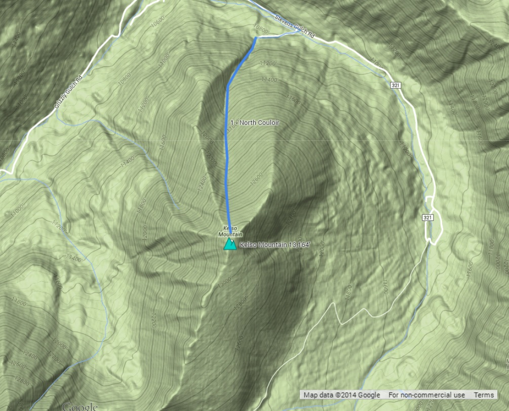 Kelso_Map.jpg